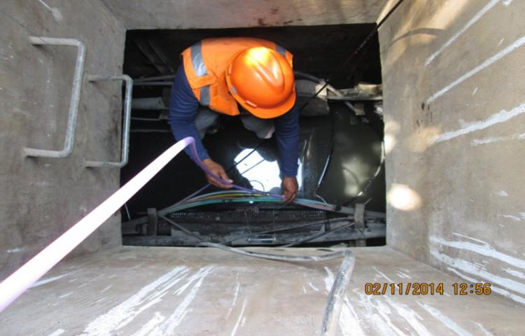 Microduct-in-Ducting--Installation.html